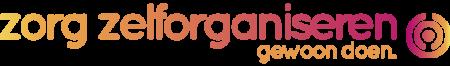 Logo Anja - origineel